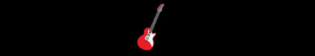 Spencer-Johnson-Band
