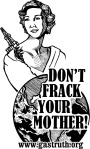 dont-frack-logo-with-url