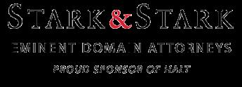 Eminent-Domain-Logo-HALT.PNG