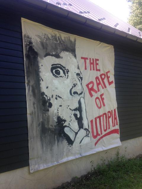 the rape of utopia.jpeg